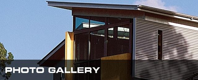 Hamilton Roofing Aust Pty Ltd Roofing Construction