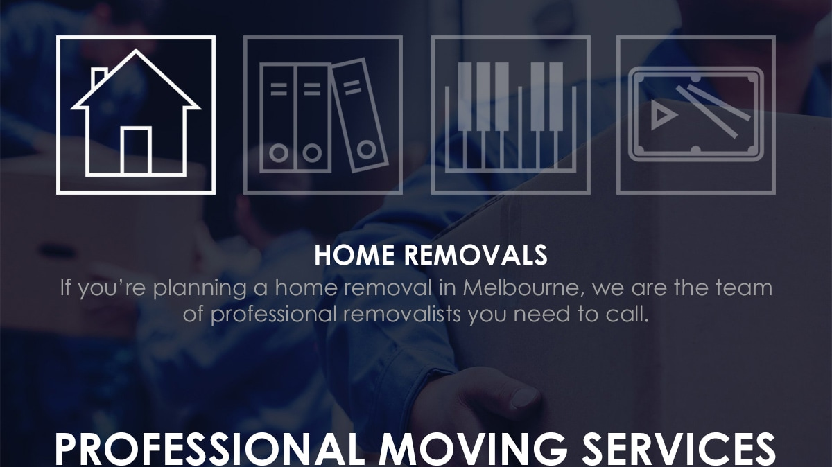 Strange Melbourne Cheap Suburb Removal Furniture Removalists Download Free Architecture Designs Scobabritishbridgeorg