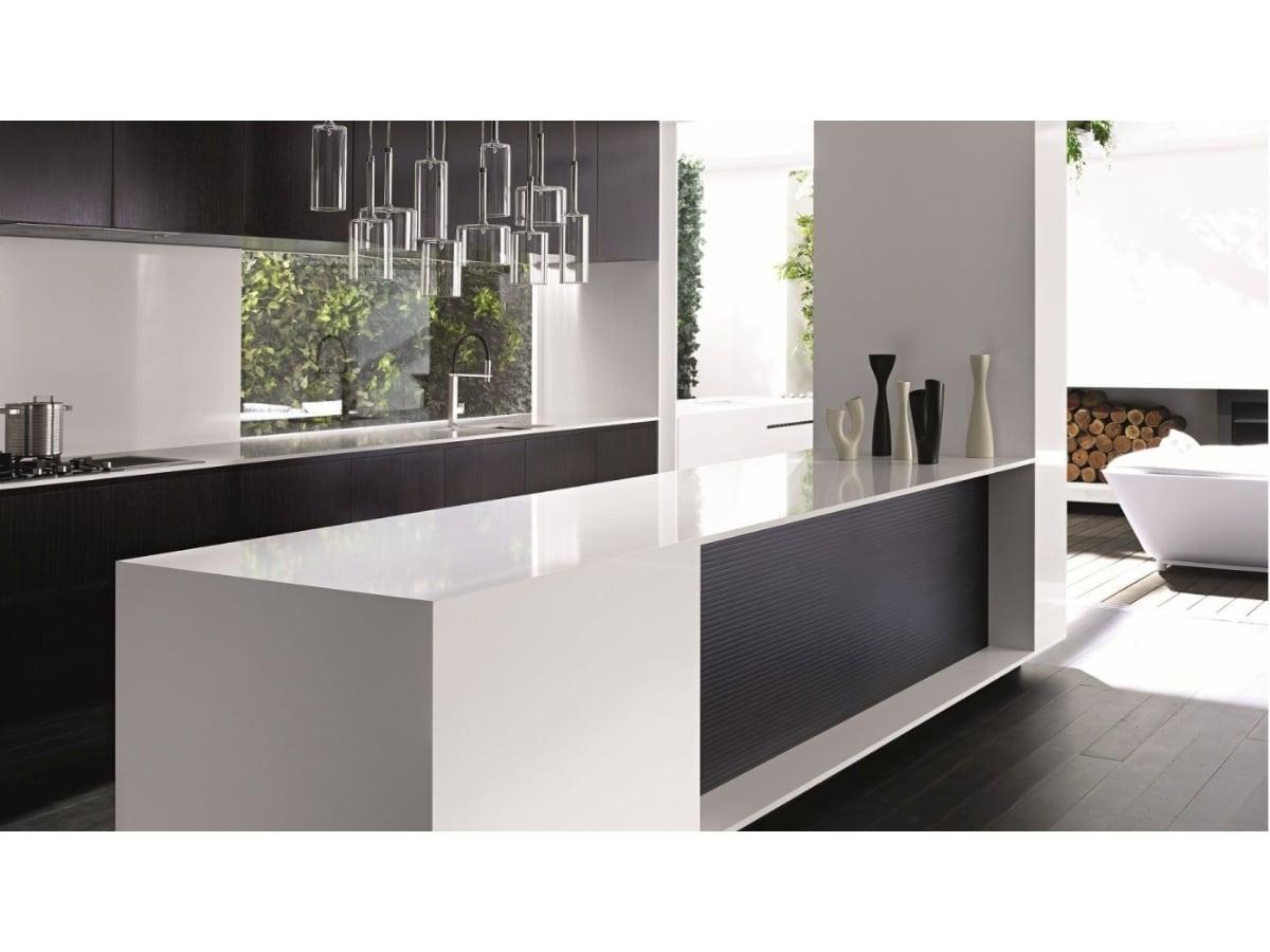 Northern Stone Solutions - Kitchen Renovations & Designs - DARWIN