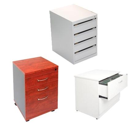 29 Cool Office Furniture Yeerongpilly