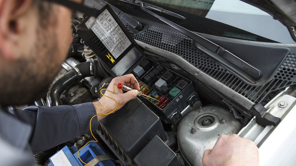 coastech auto electrical auto electrician services unit  coastech auto electrical auto electrician services unit 3 9 catamaran dr berkeley vale