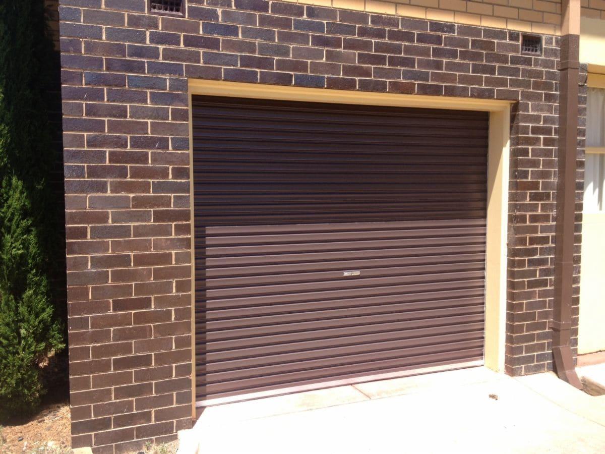 Welsh S Buildpro Garage Doors Amp Fittings 24