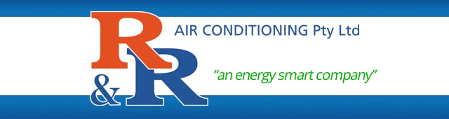 Top 35 Air Conditioning Services Amp Installation In