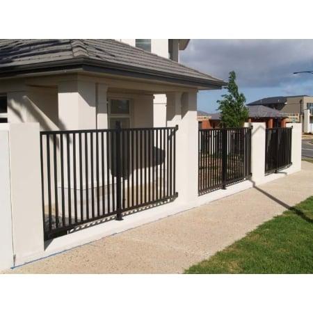 Adelaide Fence Centre Fencing Contractors 2 6