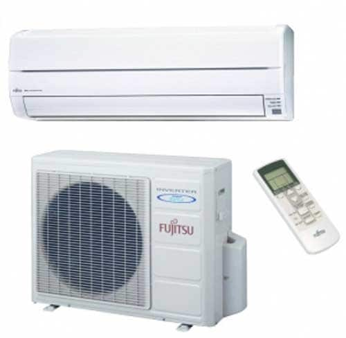 Sja Refrigeration Amp Air Conditioning Home Air