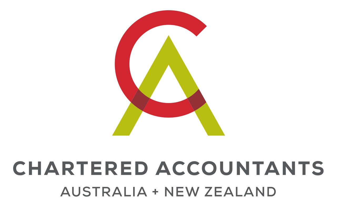 Accura Group Accountants Amp Auditors 155 Currie St