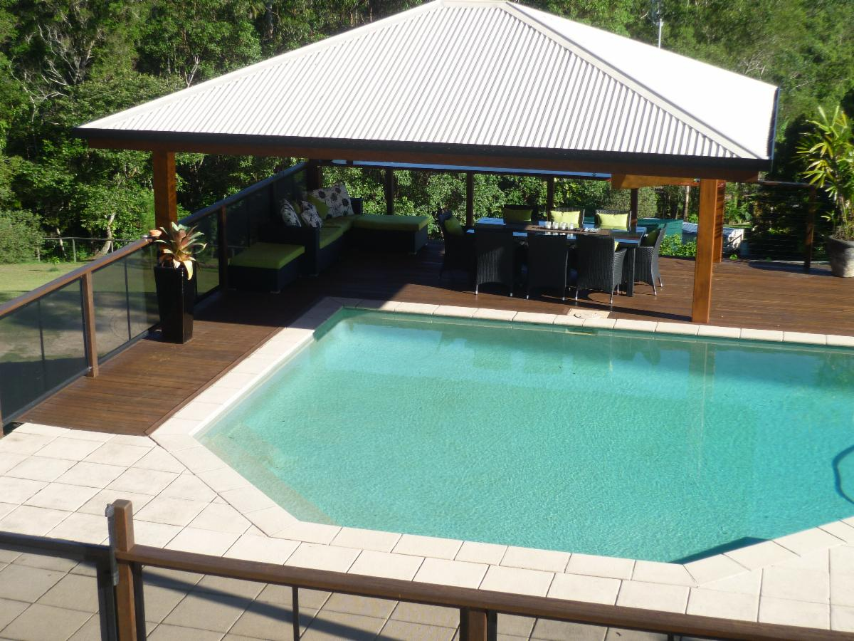 designer decks and patios. latest patio decks designs im dreaming