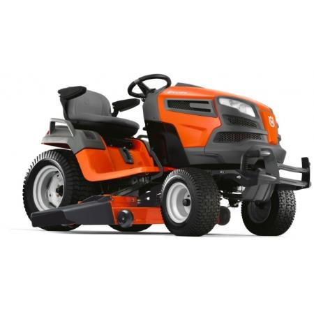Peter S Atv Amp Outdoor Power Equipment Lawn Mower Shops