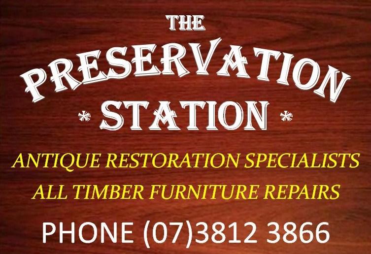top 27 furniture restoration repairs near west ipswich qld 4305