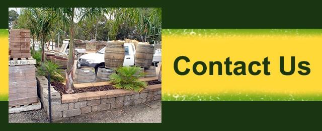 Bolzonu0027s Home U0026 Garden Improvements   Promotion 3