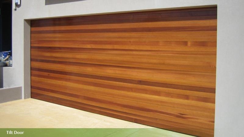 Tilt A Door Garage Doors Fittings In Preston Vic 3072 Australia
