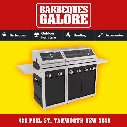 Les nombres en images. - Page 19 Barbeques-galore-tamworth-2340-billboard