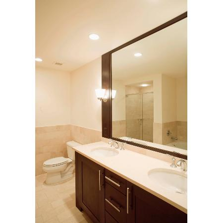 re seal bathrooms bathroom renovations designs unit