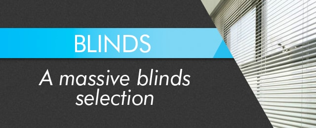 Affordable Blinds   Awnings   Promotion 1Affordable Blinds   Awnings   Awnings   THORNTON. Outdoor Blinds And Awnings Newcastle. Home Design Ideas