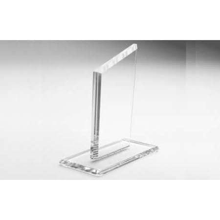 Glass Art Australia Central Qld Trophies 49542 Bruce