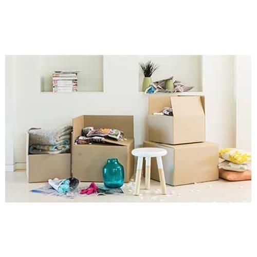 lock it in self storage storage solutions newmarket. Black Bedroom Furniture Sets. Home Design Ideas