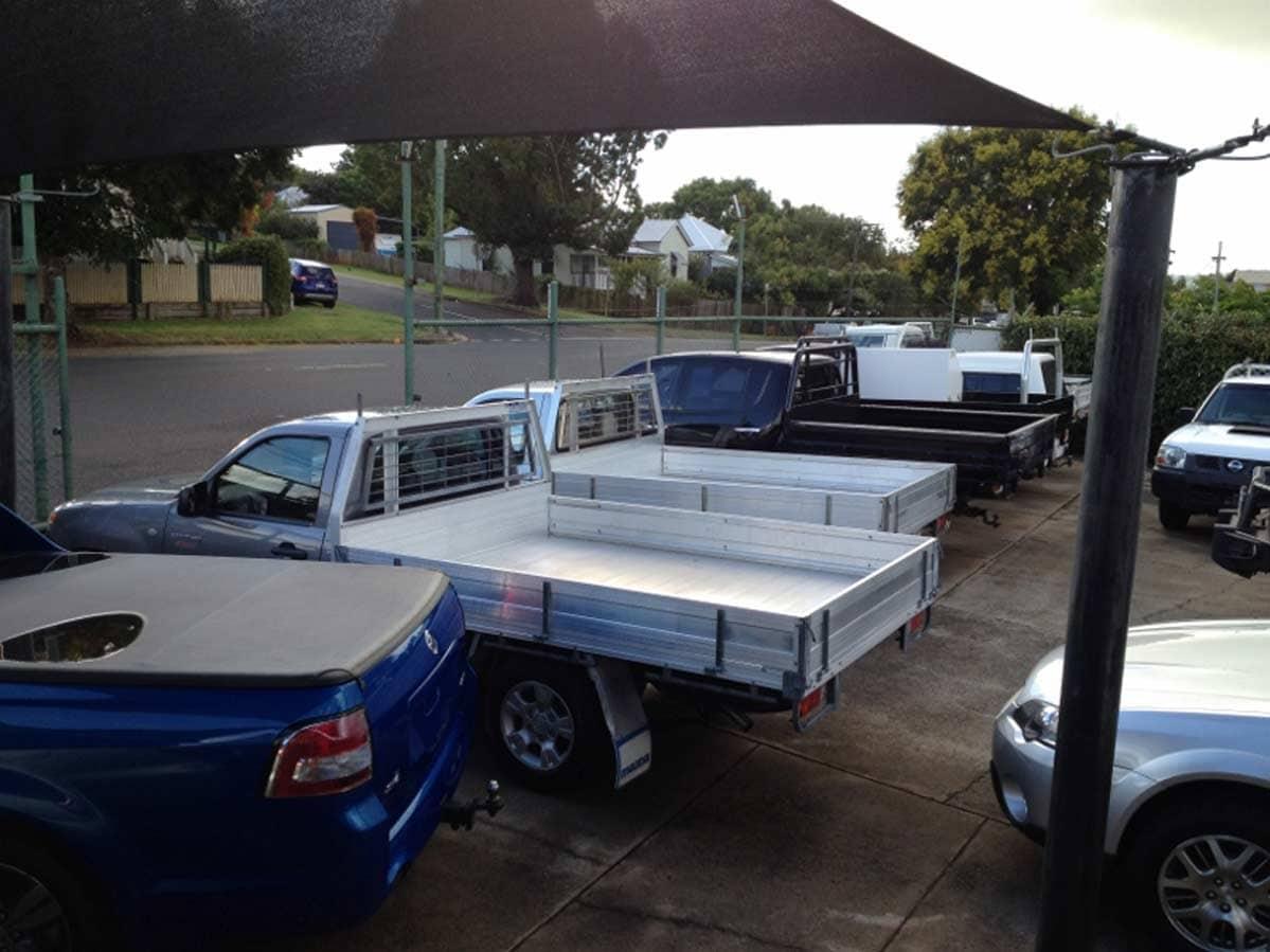 Cars For Sale Toowoomba Qld