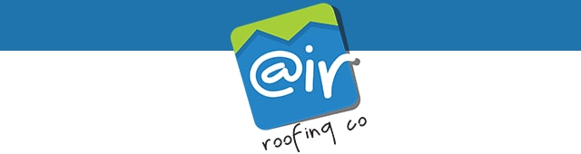 Air Roofing Company - logo  sc 1 st  Yellow Pages & Perth Roofing Company Pty Ltd - Roofing Construction u0026 Services ... memphite.com