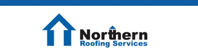 Northern Roofing Services   Logo