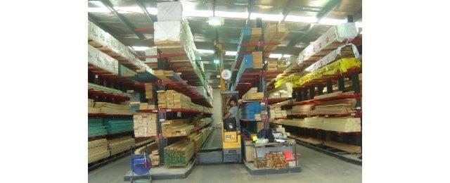 North Shore Timber Amp Hardware Timber Supplies 21 Danks