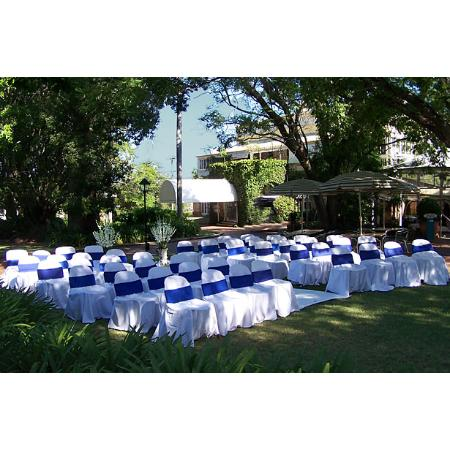 Gips Restaurant Wedding Venues Clifford House 120 Russell St
