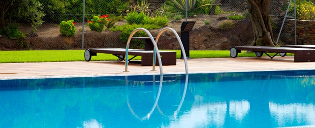 Direct Pool Supplies - Swimming Pool Pumps, Accessories