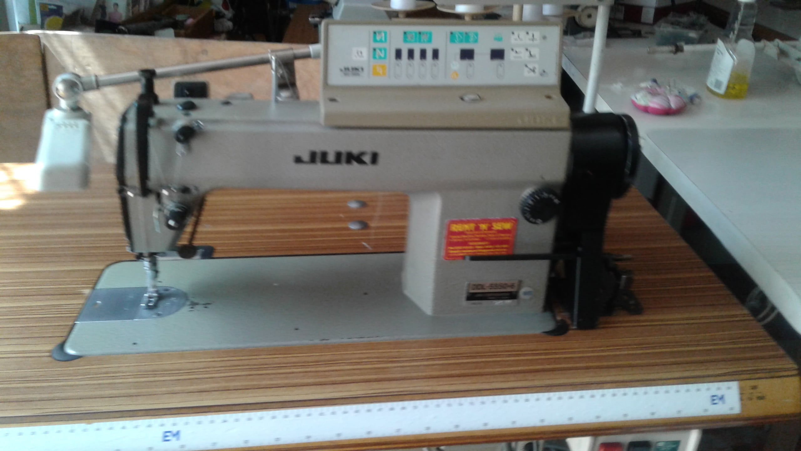 Top 35 Sewing Machine Repairs & Service in Greater ...