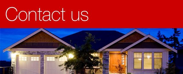 Vision Property Sales Woolgoolga Nsw