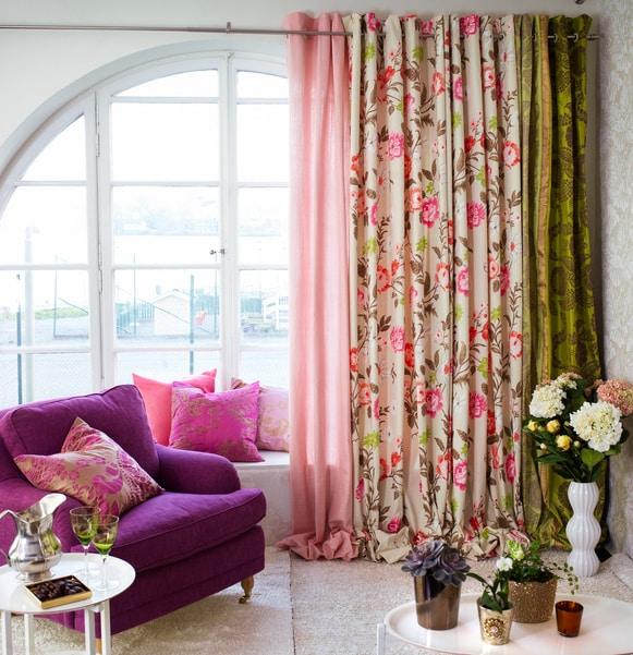motzdesigns interior designers cleveland