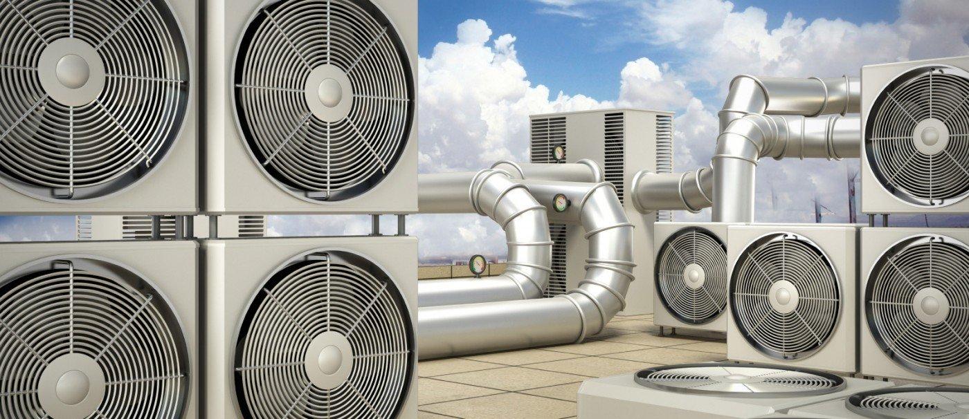 air mech engineering pty ltd - air conditioning installation