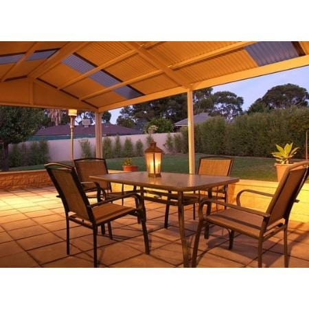 Ultimate Patios U0026 Pergolas On Bendigo, VIC 3550 | Whereis®