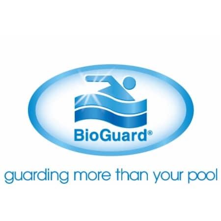 Advanced Pool Construction Service On Adelaide Sa 5000 Whereis