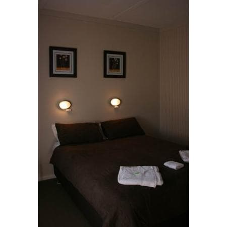 Glenelg Motels Accommodation