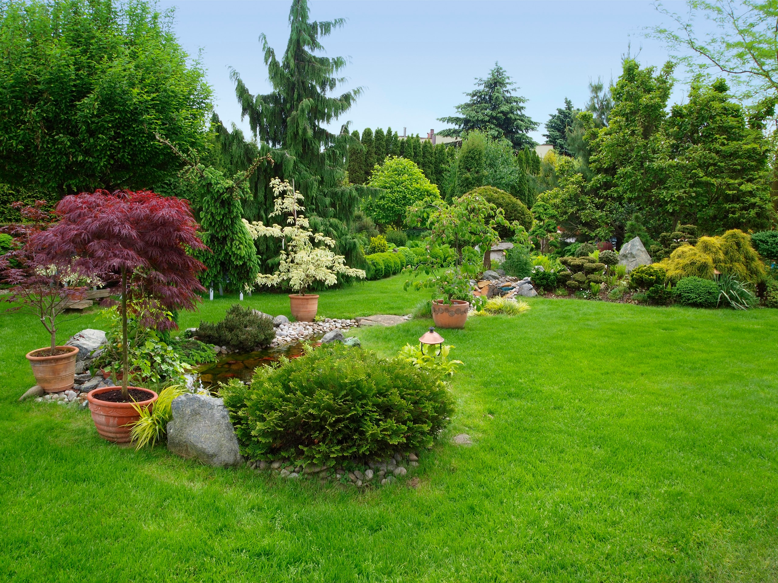 Best Of How to Design Landscape