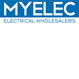 Visit website for Myelec Electrical Wholesalers - Canning Vale in a new window