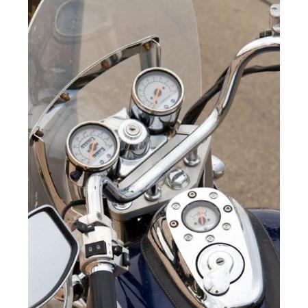 Suzuki Motorcycles Gosford