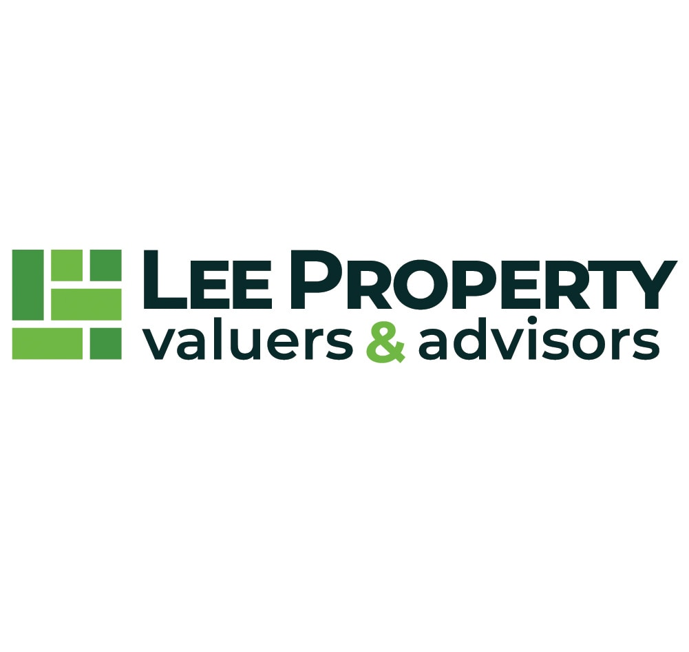 Approved Valuers List