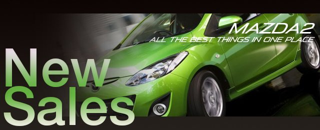 Used Car Dealers Caboolture