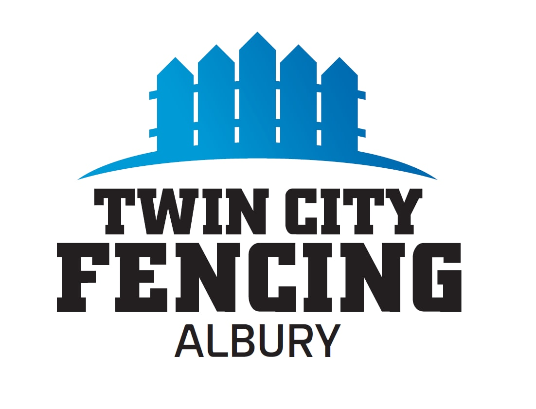 Twin City Knitting Logo : Here are the top gates near albury nsw found in