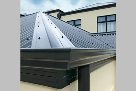 Stratco - Roofing Materials - 16 Main North Rd - Willaston