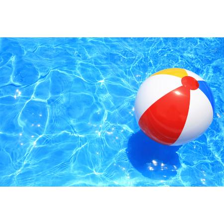 Queensland Pool Supplies Swimming Pool Pumps Accessories Supplies 609 Robinson Rd Aspley