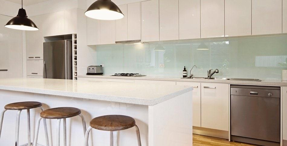 Ideal Kitchens On Gatton, QLD 4343 | Whereis®