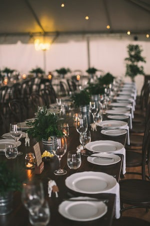Byron Party Hire