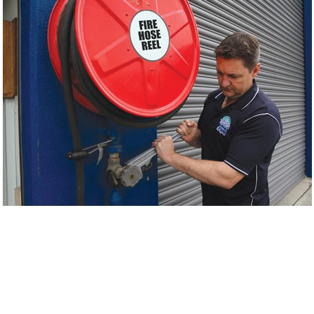 G Taylor Amp Sons Plumbing Plumbers Amp Gas Fitters