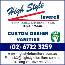 high style furniture. High Style Furniture \u0026 Kitchens Pty Ltd - Promotion