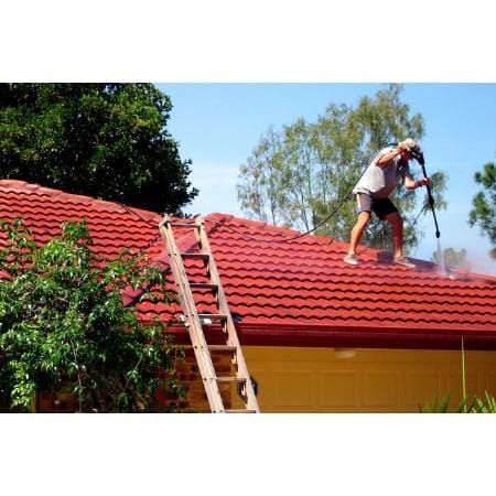 Able Roofing Roof Restoration Amp Repairs Ipswich