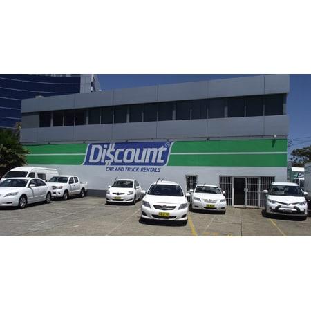 Car Rental Bondi Junction Sydney