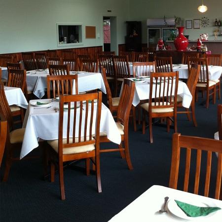 Emerald Chinese Restaurant Woonona Menu