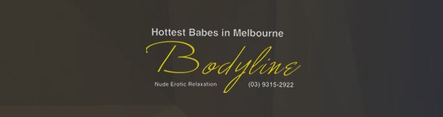 escorts melbourne backpage