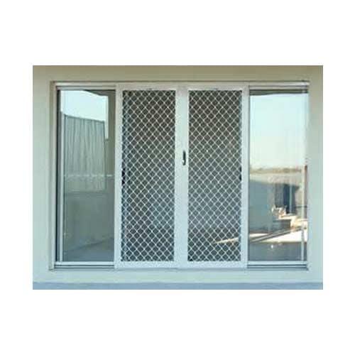 Lowes Glass Amp Aluminium Aluminium Windows 12 Davidson